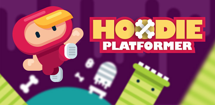 2d platformer game design template pack gigantic flat design if you want to start with game development now this game design template its perfect for you you will get everything that you need for a great 2d maxwellsz